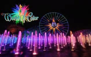 world of color disney s world of color california adventure 2013 1080p
