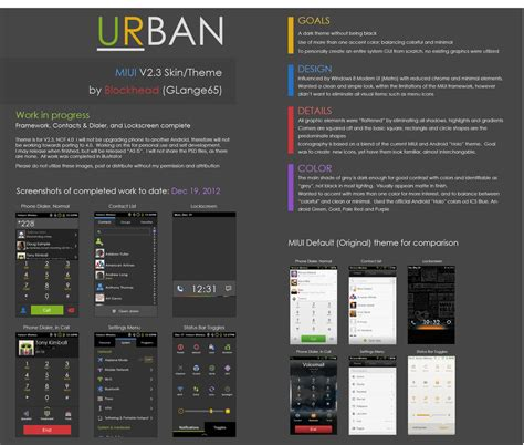 miui themes update miui theme urban by glange65 on deviantart