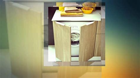 lavanderia bagno compab lavanderia italiana mobili bagno lavanderia