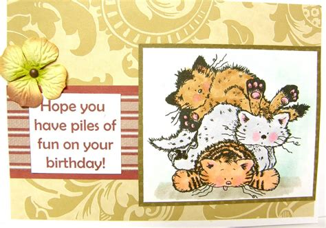send free card send a birthday card greetings family