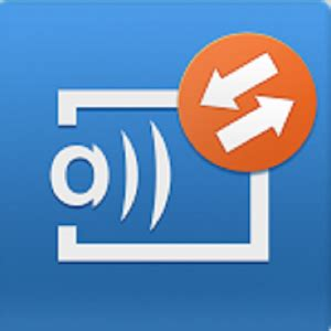 allshare cast apk screenmirroring patch for pc