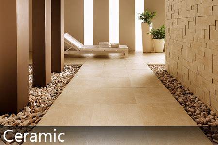 fort floors decors ltd fort saskatchewan alberta t8l0g5