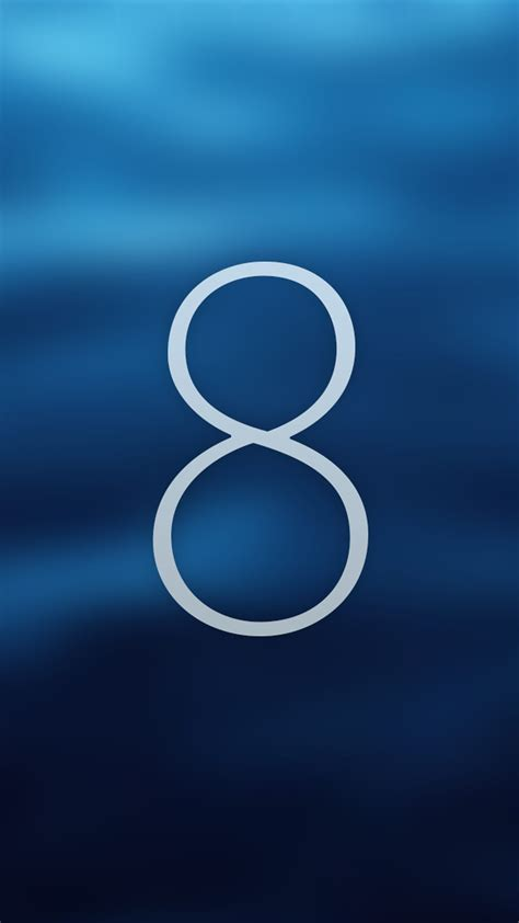 ios 8 wallpaper hd android ios 8 stock wallpaper 2 axeetech