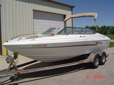 speed boats for sale ont lets talk boats post pics of yours