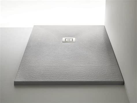 piatti doccia in vetroresina trendy piatto doccia by arblu