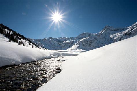 austrian alps  romantic couples  high