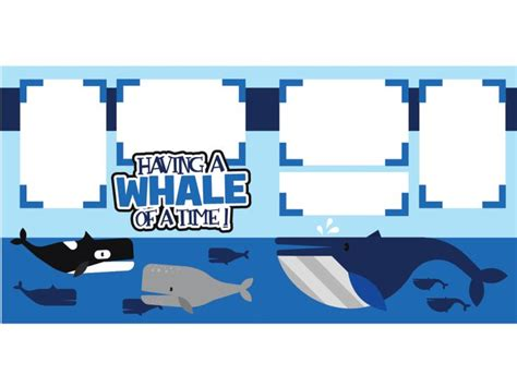 Kit Whale Zoo Shop - 665 best zoo scrapbook layouts images on