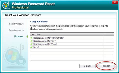 reset password windows xp via usb top 3 methods to recover or reset windows xp password