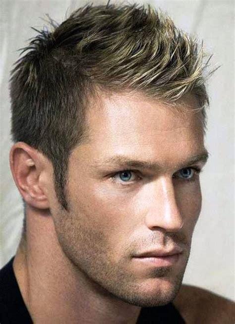 men short hair model short hairstyles men short hairstyle ideas 2015 mens