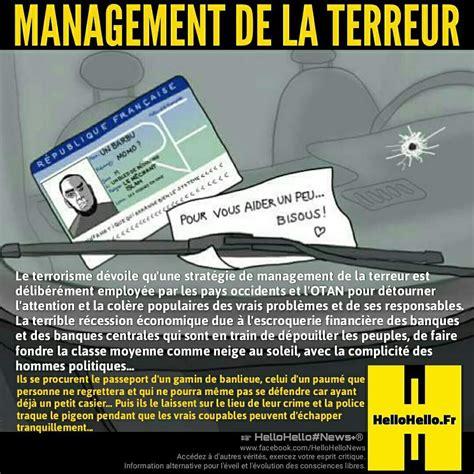 Des Managers Des Vrais Pas Des Mba by Attentats L 233 Trange Similitude Des Passeports Retrouv 233 S