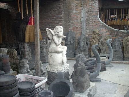 woodworking artikel  informasi seni kerajinan batu