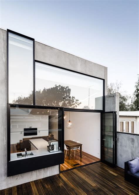 home design and architect best 25 modern architecture ideas on pinterest modern