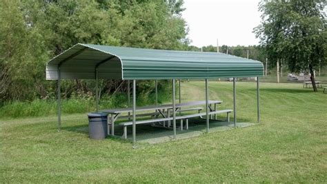 backyard paintball field action packed outdoor paintball facility features twin
