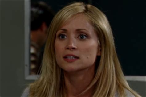 what is the previous lulu from general hospital doing now general hospital lulu lets britt have it for the cover up