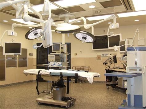 ecmc emergency room erie county center surgery emergency department renovation
