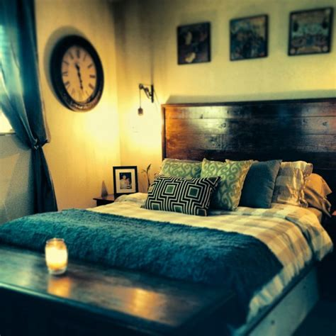mollys bedroom 17 best images about molly bedrooms on pinterest guest