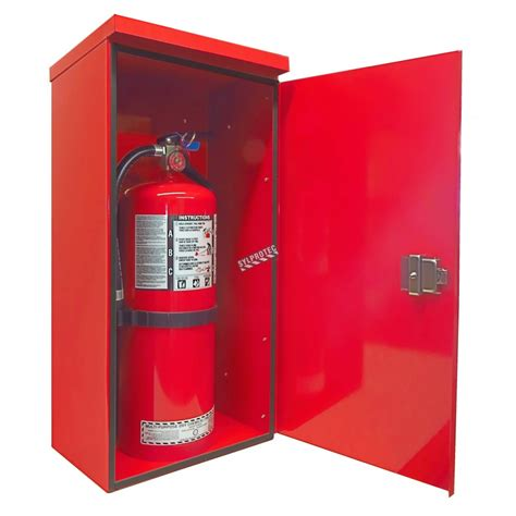 surface mount extinguisher cabinets surface mount extinguisher cabinets 28 images