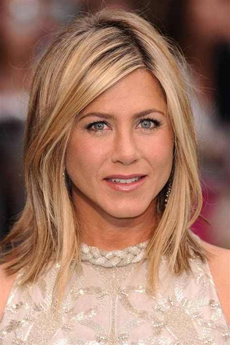 most sought after hair cut for medium length hair layered possibly 15 shoulder length haircut designs ideas hairstyles