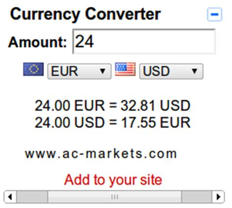 currency converter xml web service official gmail blog 10 gmail gadgets to try