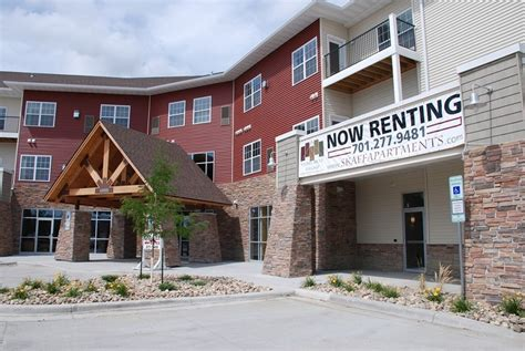 one bedroom apartments in fargo nd skaff apartments fargo rentals fargo nd apartments