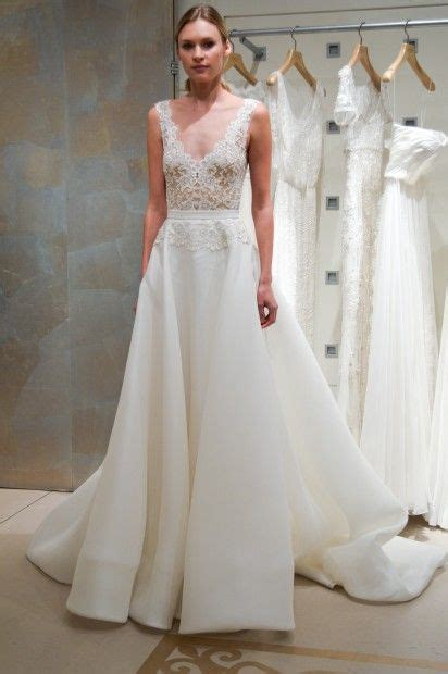 let there be light near me best 25 bridal shops ideas on bridal boutique