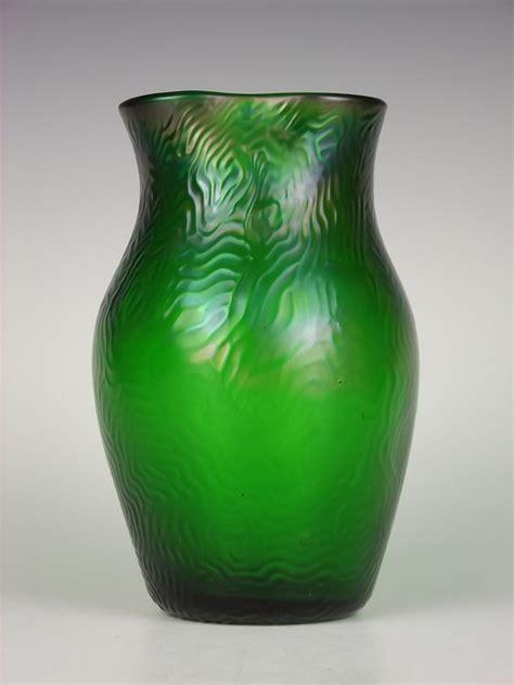 Kralik Glass Vase by 1000 Images About Wilhelm Kralik Glass On