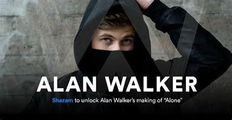 alan walker remix 2018 dj alan walker mix 2018 best songs ever of alan walker top