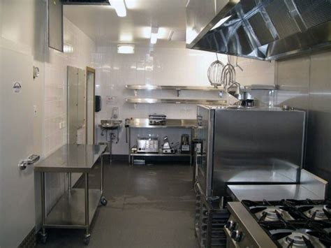 commercial kitchen design melbourne commercial kitchen design melbourne kitchen design