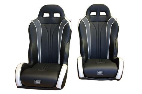 rzr seat belts not working twisted stitch rzr seats in stock 03 15 polaris rzr