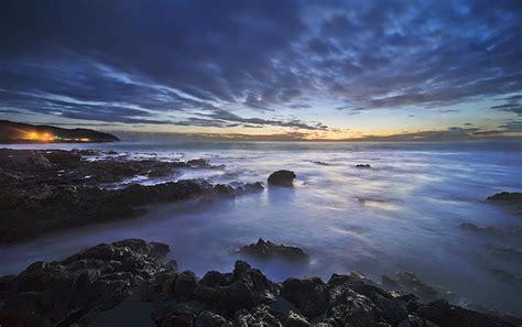 imagenes de paisajes acuaticos dise 241 o maritimo increible fotografia de paisajes