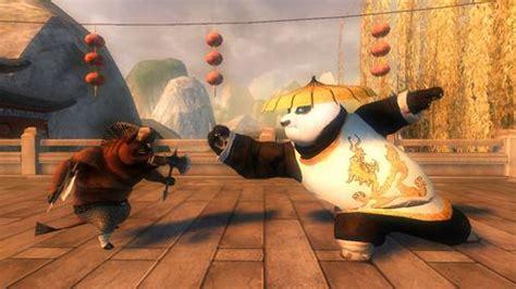 161 po encuentra una tierra llena de pandas en quot kung fu panda kung fu panda rgm matrix