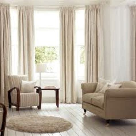 tall bay windows curtain ideas bay window ideas pinterest colors  ojays  bay