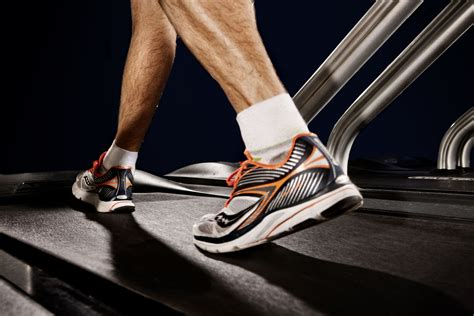 how to to walk on treadmill treadmill walking 101 how to get started