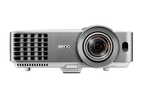 Benq Projector Mx631st benq projektoren benq mx631st xga dlp beamer