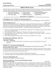 analytical skills cover letter analytical skills resume resume format pdf