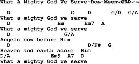 lyrics dispatch time served dispatch chords and lyrics