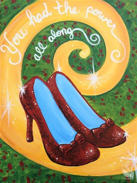 Painting With A Twist Calendar Oz At Painting With A Twist Skippack