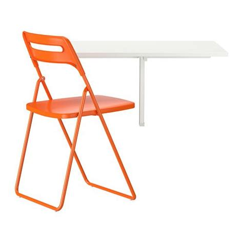 norberg ikea folding wall table images