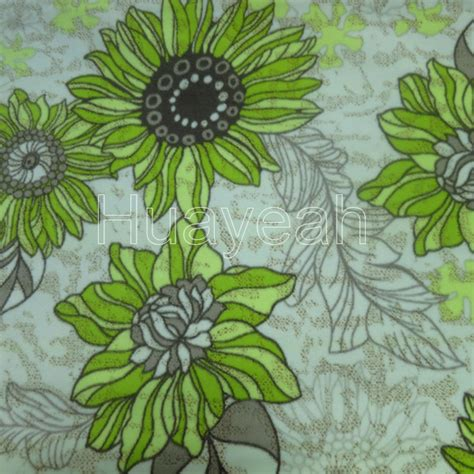 modern floral upholstery fabric sofa fabric upholstery fabric curtain fabric manufacturer