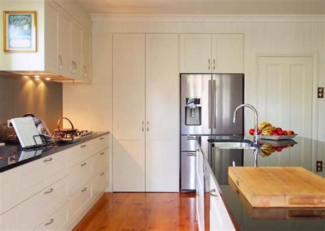 flat pack kitchen cabinets brisbane high quality flat pack kitchens diy flat pack kitchens