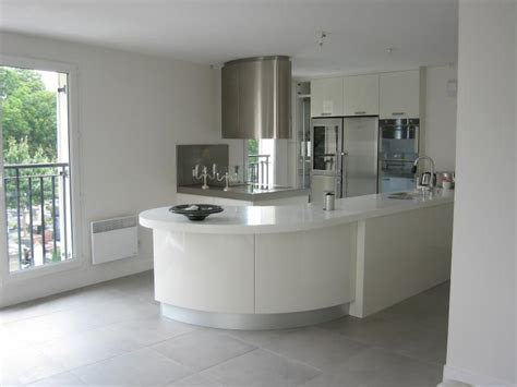 peinture pour meuble de cuisine castorama peinture pour meuble de cuisine castorama maison design