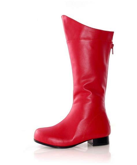 costume shoes shazam boots costume shoes