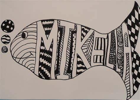 value pattern in art sinking springs art line shape pattern value name