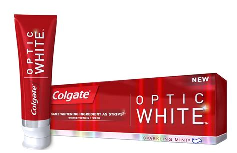 Harga Colgate Optic White by Colgate Optic White Reviews Photo Makeupalley