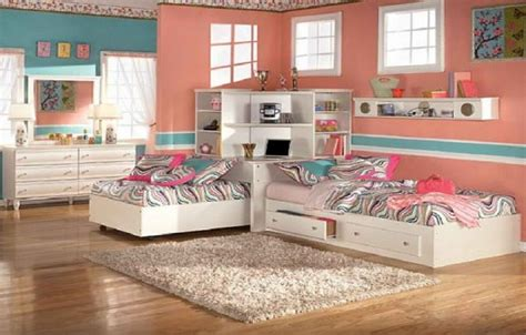 girls bunk bed sets kids furniture awesome bunk bed bedroom sets bunk bed