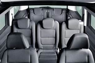 Attractive Bmw X5 Repair #14: 7-Seater-Cars-Seat-Alhambra-Seats2-1024x682.jpg
