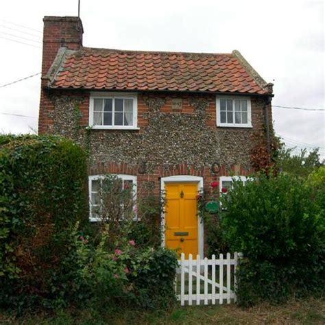 cottage in suffolk the best country cottages