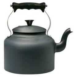 buy hard anodised kettle aga cook shop