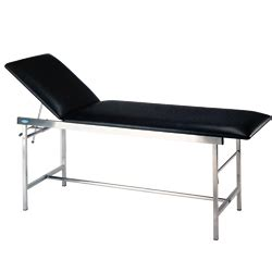 medical couch examination couch medical examination couches