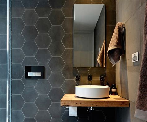 make the most of a small bathroom 9 ways to make the most out of a small bathroom the